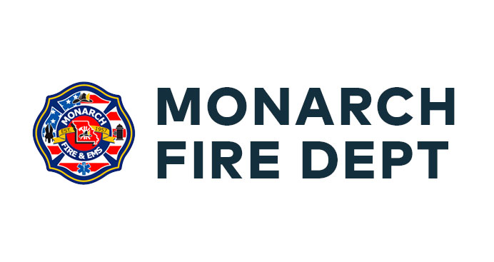 Monarch Fire Department