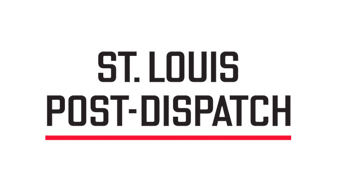 Saint Louis Post Dispatch