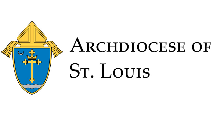 Archdiocese of St Louis
