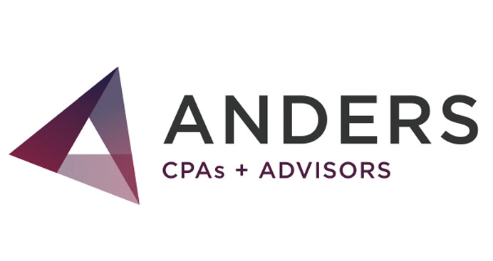 Anders CPA Advisors